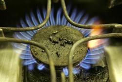 Украинский экономист: Получать газ из России выгоднее во всех отношениях