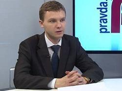 Россия сделает свое оборудование для добычи ресурсов, если не отменят санкции  - эксперт