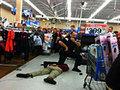 Безумных потребителей в США стало больше