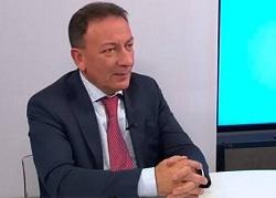 Аркадий Злочевский: Цены на гречку взлетели на голой психологии