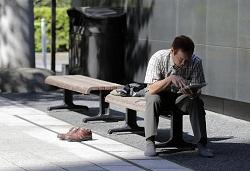 Мировоззрение или опыт: что важнее работодателю?