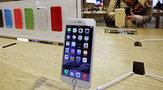Присоединившись к санкциям, Apple теряет российский рынок