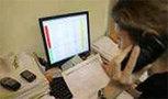 Запретить ночные звонки должникам по  ипотеке предложили в Госдуме