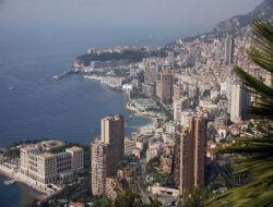 Монако лидирует по дороговизне элитной недвижимости