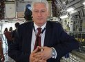 Игорь Коротченко: Оборонка – выгодное вложение средств