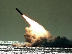 России невыгодно предложение ЕС по сокращению ядерных арсеналов - эксперт