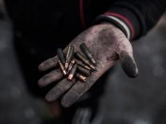 Сергей Викулов: Сейчас не время считать оборонные расходы