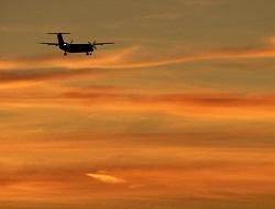Стоимость авиабилетов идет на снижение