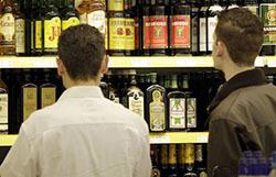 Разрешат ли в России интернет-торговлю алкоголем?