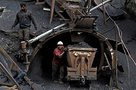 Австралийский уголь прибыл в Мариуполь