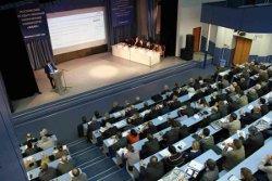 В Москве прошла конференция ААИ по автомобилестроению