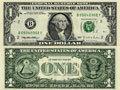 Прогноз курса доллара минэкономразвития