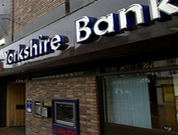 Банки настроились на негатив