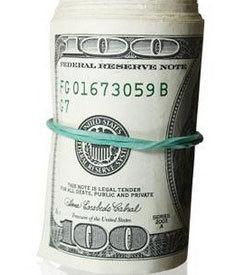 Зконопроект о запрете на открытие филиалов иностранных банков в РФ уже в Думе