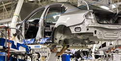 Убыток АвтоВАЗа составил 25,4 млрд рублей в 2014 году