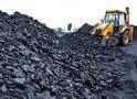 Аршановский разрез может вытеснить других производителей угля с рынка, но... - депутат ГД