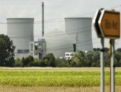 Вместо АЭС  Белене  болгары построят газовую ТЭС