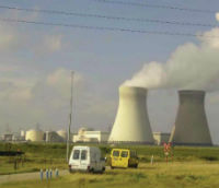 Болгария перенесет реактор из Белене в Козлодуй