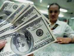 Комиссия по инвестициям ввела в экономику проекты на триллион рублей
