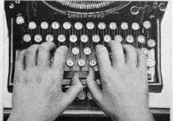 Журналистика исчезнет как профессия?