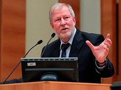 Иван Грачев: Снижение нефтедобычи Россия должна согласовать с ОПЕК