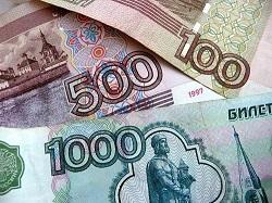 Свердловская область: дефицит бюджета ради развития экономики