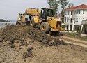 Бум мини-отелей ожидается в РФ