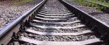 Россия проложит железную дорогу в обход Украины