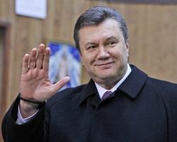 Третий не лишний: Украина входит в ЗСТ