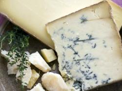Барнаул берет сыр в свои руки