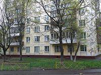 Мэрия Москвы: За 2015 год в столице построят около 9 миллионов квадратных метров недвижимости