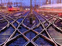 РЖД сокращает расходы и запускает двухэтажные поезда