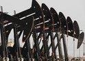 Нефть подорожает, когда в нее перестанут инвестировать - экономист