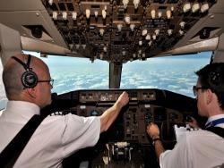 Ростехнологии  готовы продать свой пакет акций  Аэрофлота