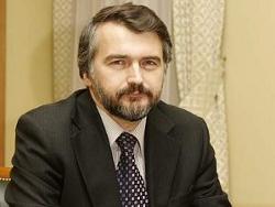 Андрей Клепач:  Разгоним туман в инновациях
