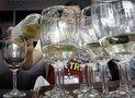 Украина и Молдавия выдворяют винных королей