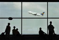 Авиакомпании РФ не будут подчинятся требованию ЕС