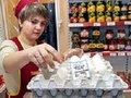 Рынок труда изнывает без продавцов
