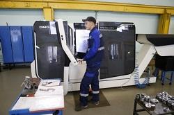 Модернизация промышленности и АПК Среднего Урала будет продолжена