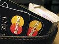 Кардинг стимулирует карточное страхование