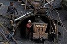 Россия приостановила поставки угля на Украину