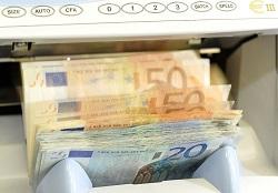 Валютный прогноз: евро дает фору доллару