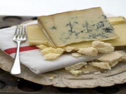 Список запрещенных сыров из Украины будет расширен