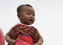 Ростуризм встречает гостей из Китая
