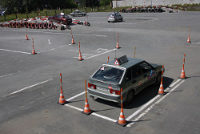 Сотрудников штрафстоянок будут наказывать за задержку выдачи автомобиля