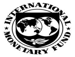 Россия готова предоставить средства МВФ