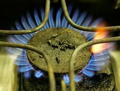 Виталий Бушуев: Сланцевого газа в Европе нет