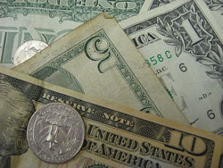 Forex Club: изменений в монетарной политике не будет