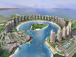 Катар признан богатейшим государством мира