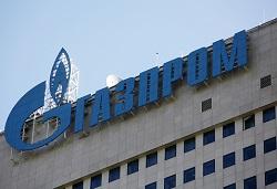 Победителем аукциона по продаже  МОЭК  стал  Газпром